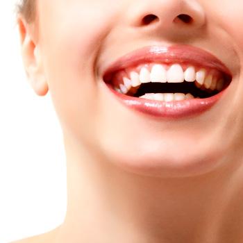 curso de botox para dentista